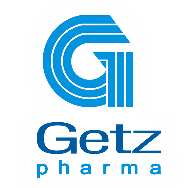 Avertra-Getz-Pharma-650