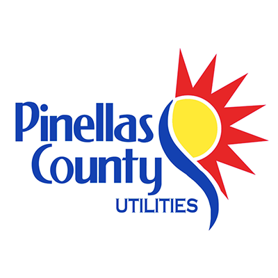 Pinellas Water