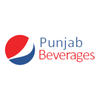 Punjab Beverages Pakistan