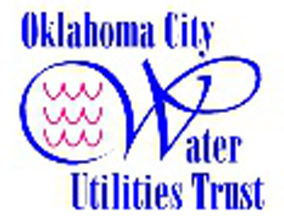 water-utilities-trust-drilling-rules-city-of-oklahoma-city