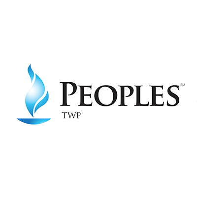 Peoples TWP